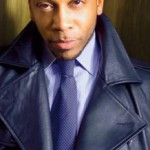 "Hear Here!: ""Easier Said Than Done"" by Rahsaan Patterson"