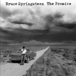 "The Viewfinder: Bruce Springsteen's ""Ain't Good Enough for You"""