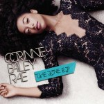 "250 Words or Less: Corinne Bailey Rae's ""Love EP"""