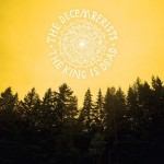 New Release Report 1/18/11: Decemberists in January
