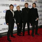 "The Viewfinder: Duran Duran's ""All You Need is Now"""
