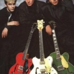 Blerd's Notes: A Comprehensive Guide to the Music of Duran Duran (Part Two)