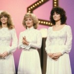 "Hump Day Flashback: ""Barbara Mandrell & the Mandrell Sisters"""