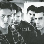 "Albums That Time Forgot: NKOTB's ""Face the Music"""