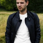 At the End of the Street(s)? Mike Skinner Calls it Quits