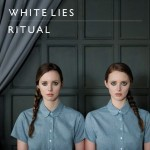 White Lies Round 2