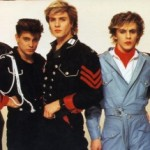 Blerd's Notes: A Comprehensive Guide to the Music of Duran Duran (Part One)