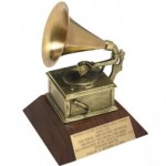 Dear Grammy…