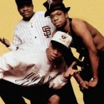 Blerd Appreciation: Bell Biv DeVoe (Word to Jimmy Fallon)