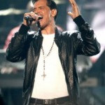Best Wishes To El DeBarge