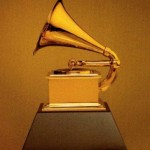 Popblerd! Presents: Your 2011 Grammy Awards Live Blog (& Drinking Game)!
