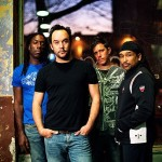 The Caravan: DMB Back on Tour (Sort Of)