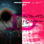 All You Need Is Duran Duran