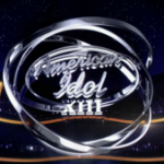 American Idol Season 10 – And Then There Were 12