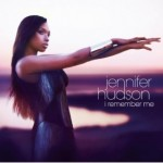 "Spin Cycle: ""I Remember Me"" by Jennifer Hudson"