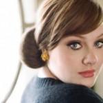 Chart Stalker 3/2/11: Rolling in Adele
