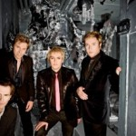 "Spin Cycle: Duran Duran's ""All You Need is Now"""
