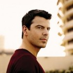 "Hear Here!: Jordan Knight's ""Let's Go Higher"""