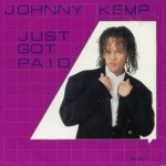 "Jheri Curl Fridays: ""Just Got Paid"""