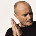 The Phil Collins Retirement Blues