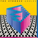 "The Strokes ""Angles"" Their Way Back Into Our Good Graces"