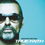 "From ""Faith"" to ""True Faith"": George Michael Releasing New Single"