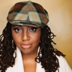"Hear Here!: Lalah Hathaway's ""We're All in This Together"""