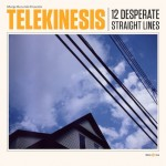 Support Good Music in 2011: Chapter 1 (Telekinesis)
