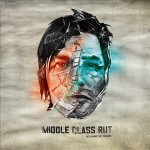 Support Good Music in 2011: Chapter 3 (Middle Class Rut)