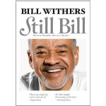 "Pass the Popcorn: ""Still Bill"""