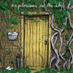 New Release Report 4/26/11: Explosions in the Aisles!