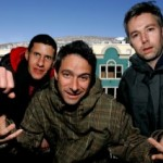 """Make Some Noise"" for the Return of the Beastie Boys!"
