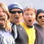 Chart Stalker 4/21/11: Grohl's Revenge