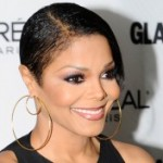 Reconsidering Janet Jackson