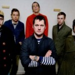 Is There a New Modest Mouse Album on the Way??