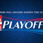 Roundball Soundoff 4/11/11: Playoff Preview
