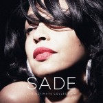 "Hear Here!: ""The Moon & the Sky (remix)"" by Sade feat. Jay-Z"