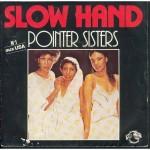 "Jheri Curl Fridays: ""Slow Hand"""