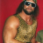 Macho Man Randy Savage: 1952-2011