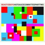 New Release Report 5/3/11: Beastietude