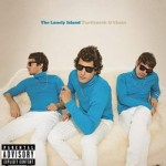 "Spin Cycle: ""Turtleneck & Chain"" by The Lonely Island"