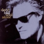 "Shoulda Been a Hit: Daryl Hall's ""Help Me Find a Way to Your Heart"""