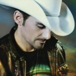 "Spin Cycle: ""This is Country Music"" by Brad Paisley"