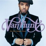 "Albums That Time Forgot: Van Hunt's ""On the Jungle Floor"""