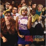 "Spin Cycle: Raphael Saadiq's ""Stone Rollin'"""