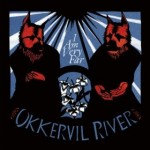 "Spin Cycle: Okkervil River's ""I Am Very Far"""