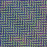 Wikked Hipstah: Animal Collective Or, How I Learned To Stop Worrying And Love The Noise: A Study On The 2000s Most Divisive Rock Band (Part Three)