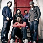 "The Viewfinder: Bad Rabbits, ""We Can Roll"""