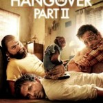 "Pass the Popcorn: Todd Phillips' ""The Hangover Part 2"""