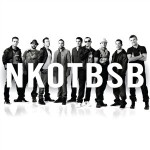 """NKOTBSB"": We'll Be Loving Them (Forever)"
